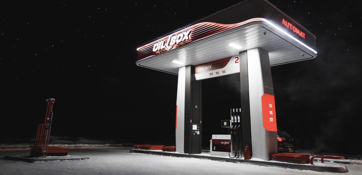 background-oilbox